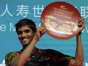 srikanth-trophy