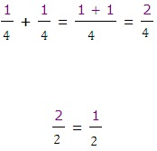 factor, factor addition