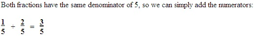 factor, factor addition3