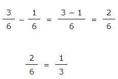 factor, factor subtraction3