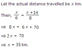 time and distance2