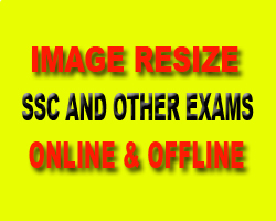 SSC, SSC EXAM,ssc exam 2015, ssc exam pattern, ssc image, ssc photo, ssc pic