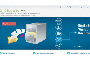 digilocker-digital-locker-digital-locker