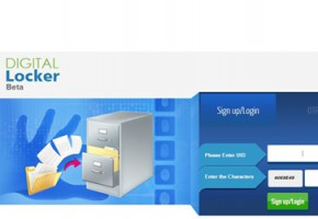 digitallocker, digilocker, digilock, digital locker, digital locker india govt, digital locker modi