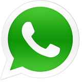 WhatsApp, free, Annual Subscription Fee, Whatsapp