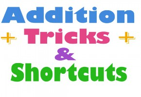 addition, addition shortcut, addition tricks, addition tricks hindi, addition vedic maths