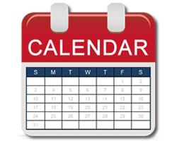 list of important national international days