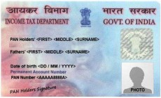 A_sample_of_Permanent_Account_Number_(PAN)_Card