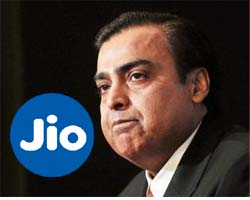 jio summer surprice offer withdrawn