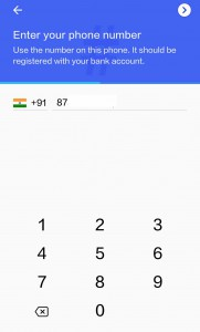 what-is-google-tez-app