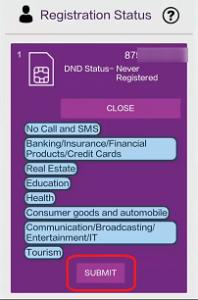 do not disturb 2.0 app